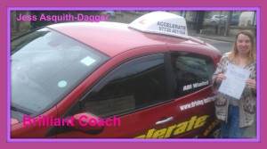 Driving Instructors Bath